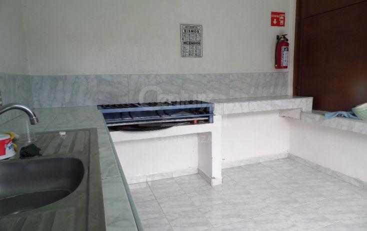 Foto de local en venta en potrero popular, fraccionamiento las garzas 358, san lorenzo tetlixtac, coacalco de berriozábal, estado de méxico, 1720444 no 11