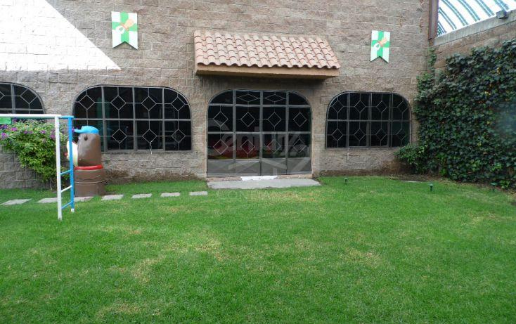 Foto de local en venta en potrero popular, fraccionamiento las garzas 358, san lorenzo tetlixtac, coacalco de berriozábal, estado de méxico, 1720444 no 20