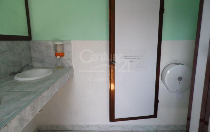 Foto de local en venta en potrero popular, fraccionamiento las garzas 358, san lorenzo tetlixtac, coacalco de berriozábal, estado de méxico, 1720444 no 25