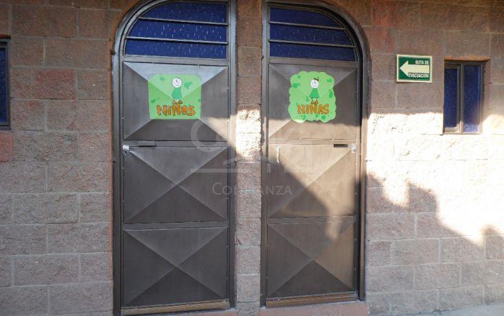 Foto de local en venta en potrero popular, fraccionamiento las garzas 358, san lorenzo tetlixtac, coacalco de berriozábal, estado de méxico, 1720444 no 26