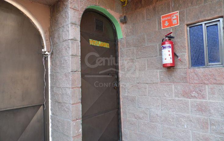 Foto de local en venta en potrero popular, fraccionamiento las garzas 358, san lorenzo tetlixtac, coacalco de berriozábal, estado de méxico, 1720444 no 27