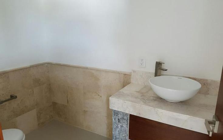 Foto de casa en venta en potrero saladito 16, hacienda grande, tequisquiapan, querétaro, 0 No. 05
