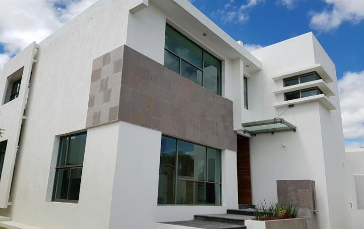 Foto de casa en venta en potrero saladito 16, hacienda grande, tequisquiapan, querétaro, 0 No. 10