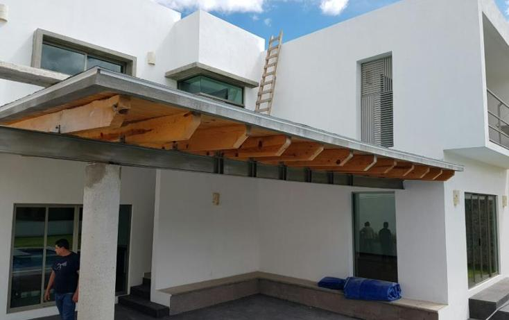 Foto de casa en venta en potrero saladito 16, hacienda grande, tequisquiapan, querétaro, 0 No. 11
