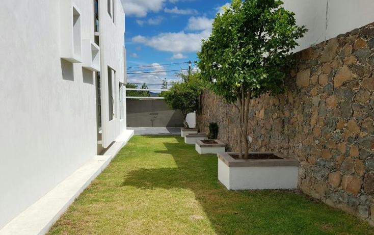 Foto de casa en venta en potrero saladito 16, hacienda grande, tequisquiapan, querétaro, 0 No. 12