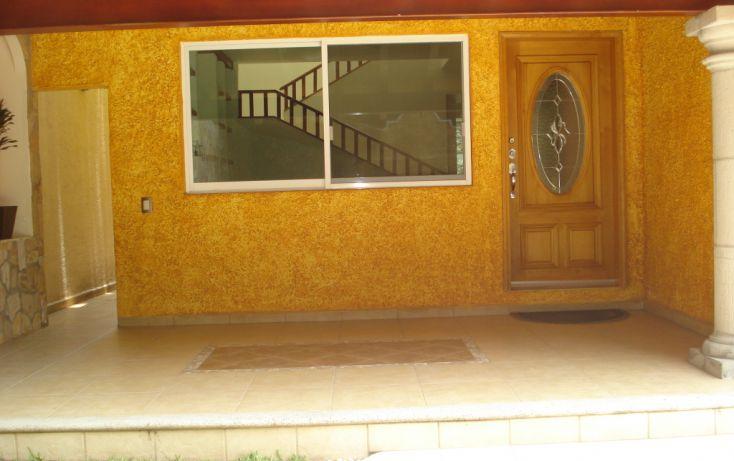 Foto de casa en venta en, potrero verde, cuernavaca, morelos, 1702970 no 02