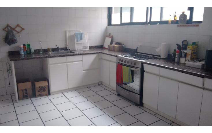 Foto de casa en venta en  , potrero verde, cuernavaca, morelos, 1702970 No. 02