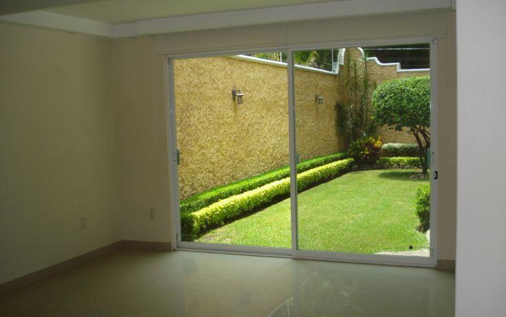 Foto de casa en venta en, potrero verde, cuernavaca, morelos, 1702970 no 03