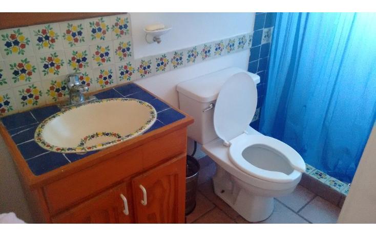 Foto de casa en venta en  , potrero verde, cuernavaca, morelos, 1702970 No. 04