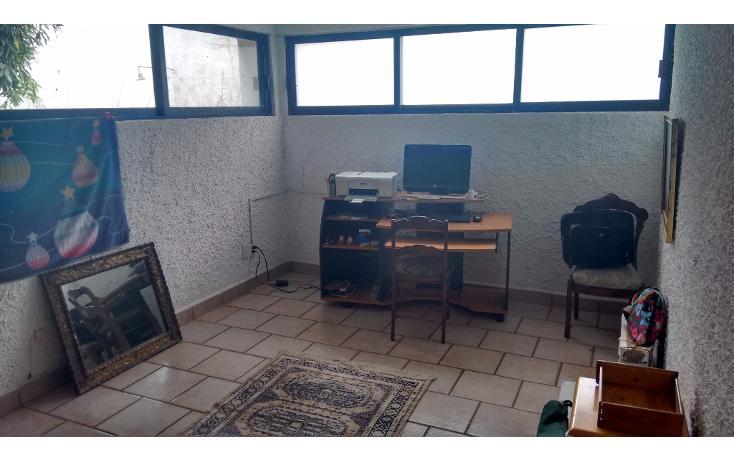 Foto de casa en venta en  , potrero verde, cuernavaca, morelos, 1702970 No. 06