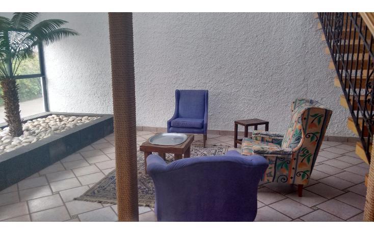 Foto de casa en venta en  , potrero verde, cuernavaca, morelos, 1702970 No. 07