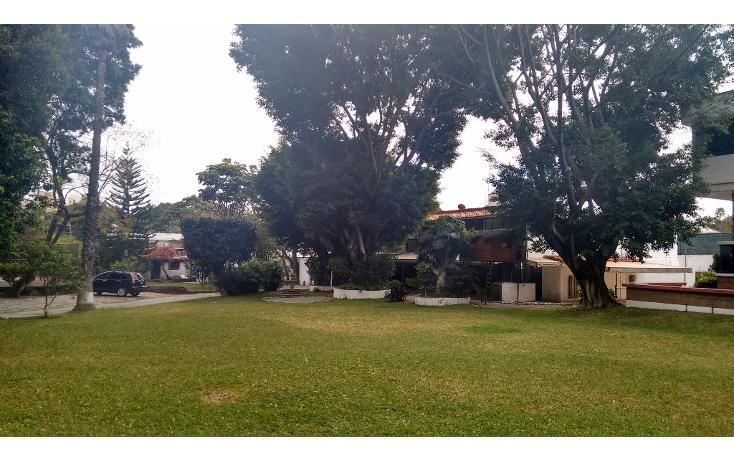 Foto de casa en venta en  , potrero verde, cuernavaca, morelos, 1702970 No. 11