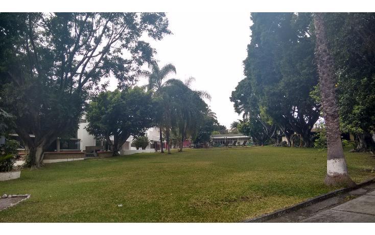 Foto de casa en venta en  , potrero verde, cuernavaca, morelos, 1702970 No. 13