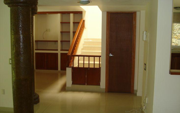 Foto de casa en venta en, potrero verde, cuernavaca, morelos, 1702970 no 14