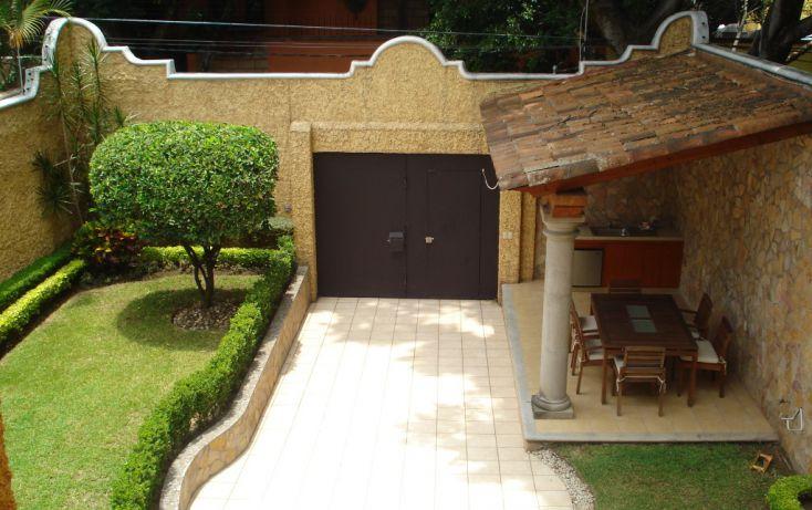 Foto de casa en venta en, potrero verde, cuernavaca, morelos, 1702970 no 15