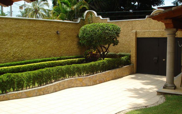 Foto de casa en venta en, potrero verde, cuernavaca, morelos, 1702970 no 16