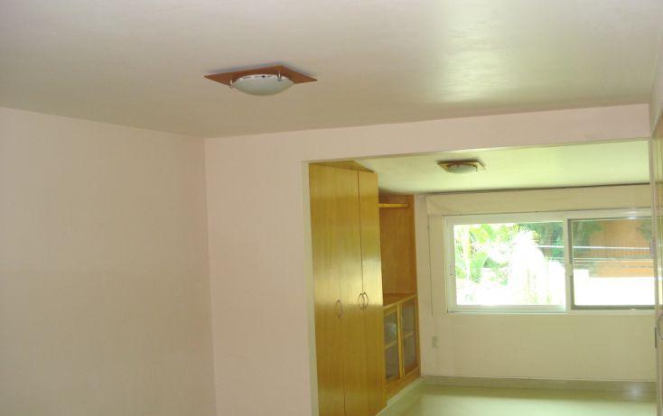 Foto de casa en venta en, potrero verde, cuernavaca, morelos, 1702970 no 18