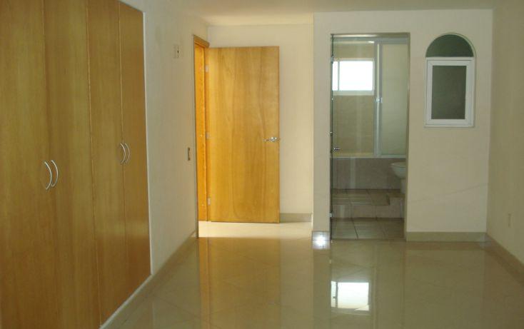Foto de casa en venta en, potrero verde, cuernavaca, morelos, 1702970 no 19