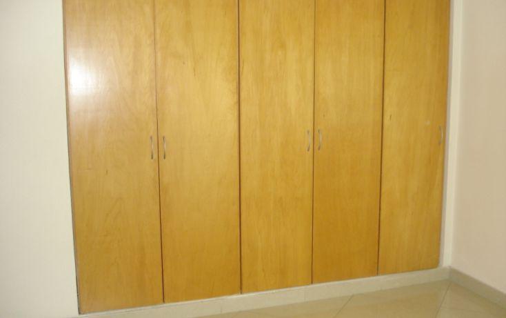 Foto de casa en venta en, potrero verde, cuernavaca, morelos, 1702970 no 21