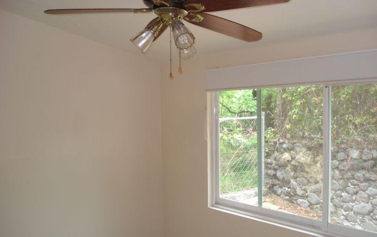 Foto de casa en venta en, potrero verde, cuernavaca, morelos, 1702970 no 23