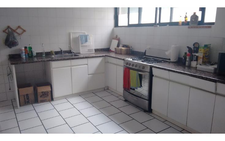 Foto de casa en venta en  , potrero verde, cuernavaca, morelos, 1856002 No. 02