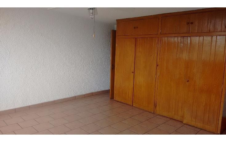 Foto de casa en venta en  , potrero verde, cuernavaca, morelos, 1856002 No. 03