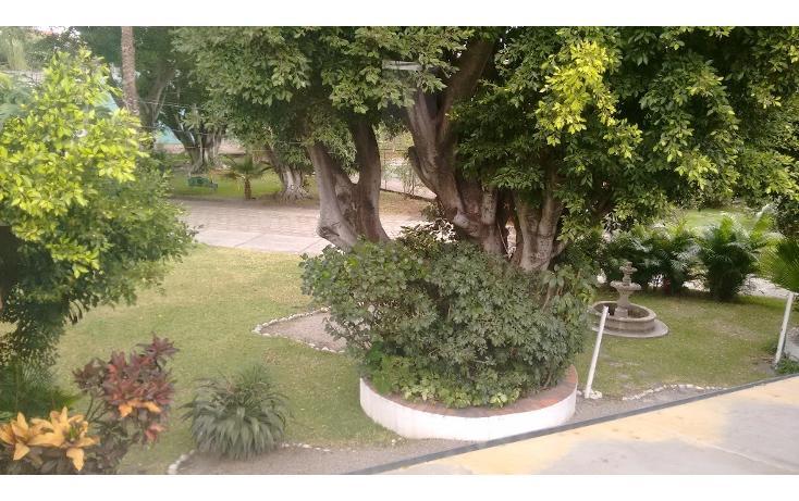 Foto de casa en venta en  , potrero verde, cuernavaca, morelos, 1856002 No. 05