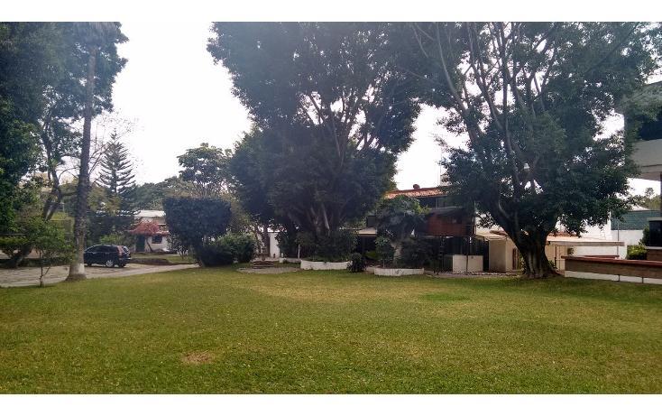 Foto de casa en venta en  , potrero verde, cuernavaca, morelos, 1856002 No. 11