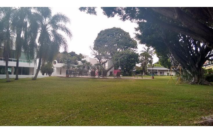 Foto de casa en venta en  , potrero verde, cuernavaca, morelos, 1856002 No. 12