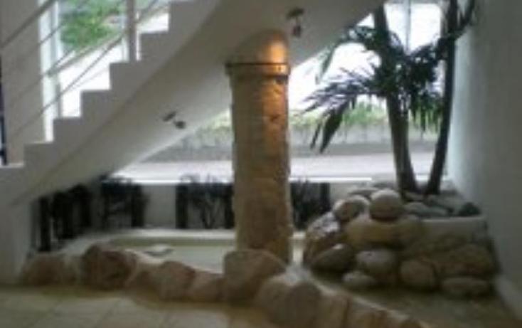 Foto de casa en venta en  , potrero verde, cuernavaca, morelos, 426417 No. 01