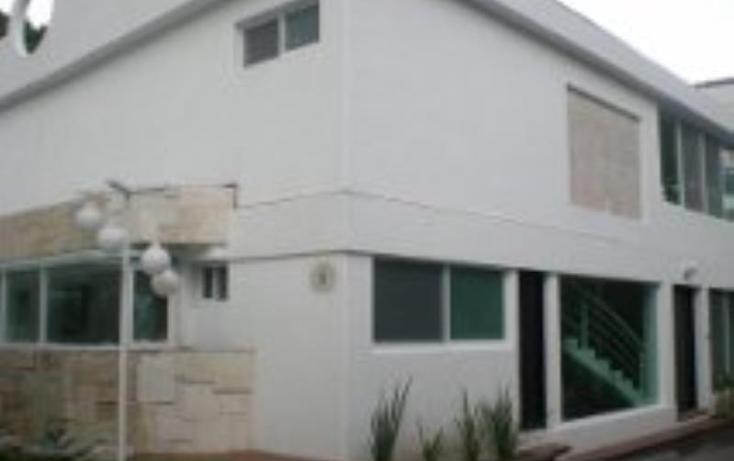 Foto de casa en venta en  , potrero verde, cuernavaca, morelos, 426417 No. 02