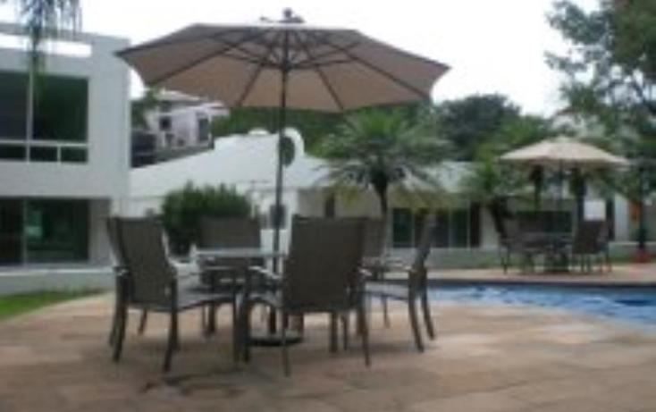 Foto de casa en venta en  , potrero verde, cuernavaca, morelos, 426417 No. 03
