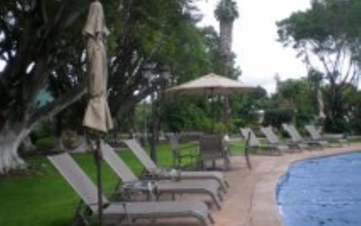 Foto de casa en venta en  , potrero verde, cuernavaca, morelos, 426417 No. 04