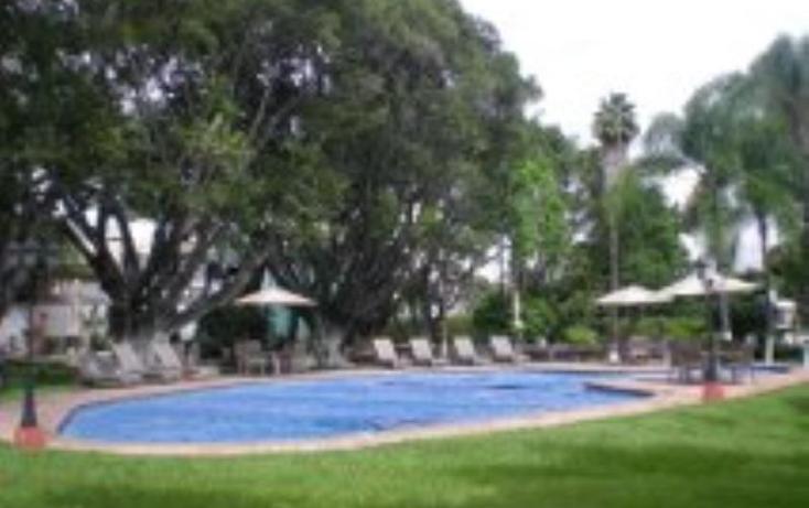 Foto de casa en venta en  , potrero verde, cuernavaca, morelos, 426417 No. 05