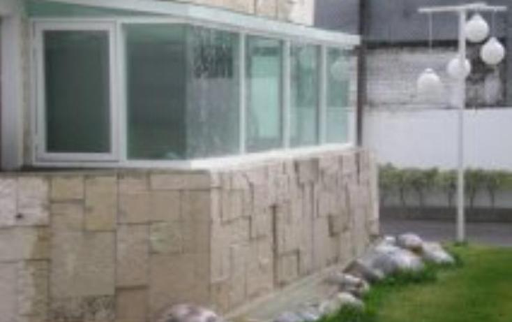 Foto de casa en venta en  , potrero verde, cuernavaca, morelos, 426417 No. 06