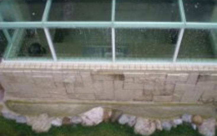 Foto de casa en venta en  , potrero verde, cuernavaca, morelos, 426417 No. 08
