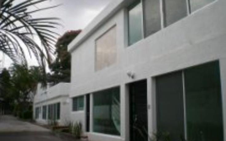 Foto de casa en venta en  , potrero verde, cuernavaca, morelos, 426417 No. 09