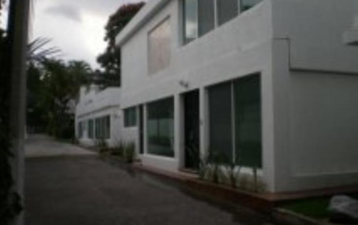 Foto de casa en venta en  , potrero verde, cuernavaca, morelos, 426417 No. 11