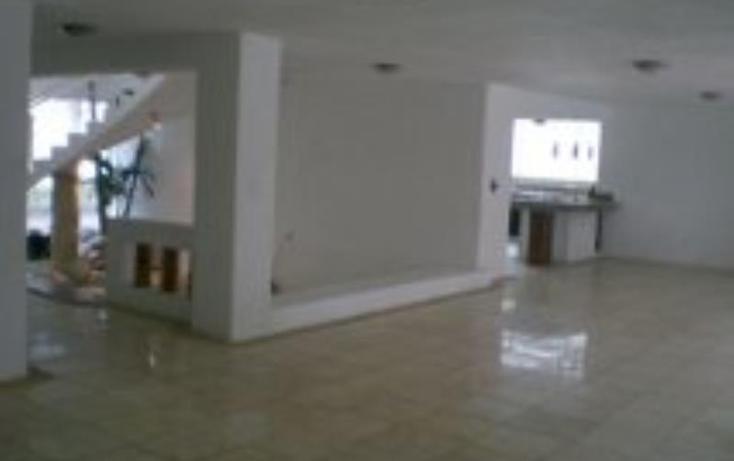 Foto de casa en venta en  , potrero verde, cuernavaca, morelos, 426417 No. 12