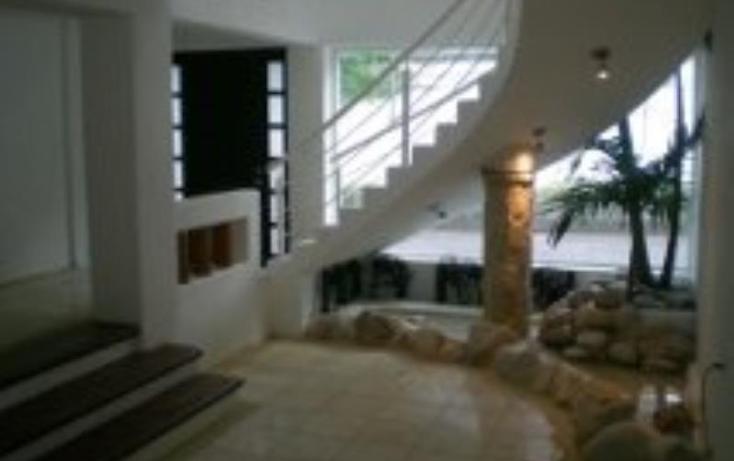 Foto de casa en venta en  , potrero verde, cuernavaca, morelos, 426417 No. 13