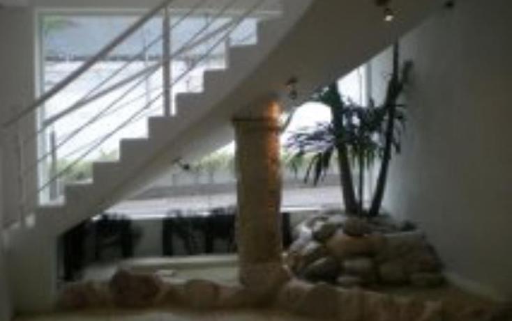 Foto de casa en venta en  , potrero verde, cuernavaca, morelos, 426417 No. 14