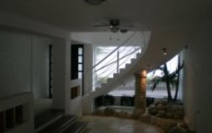 Foto de casa en venta en  , potrero verde, cuernavaca, morelos, 426417 No. 15
