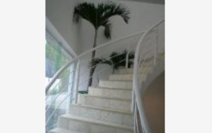 Foto de casa en venta en  , potrero verde, cuernavaca, morelos, 426417 No. 16