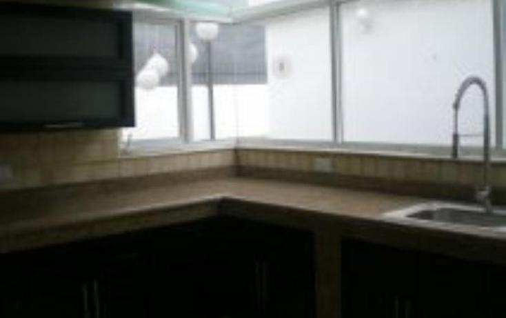Foto de casa en venta en  , potrero verde, cuernavaca, morelos, 426417 No. 17
