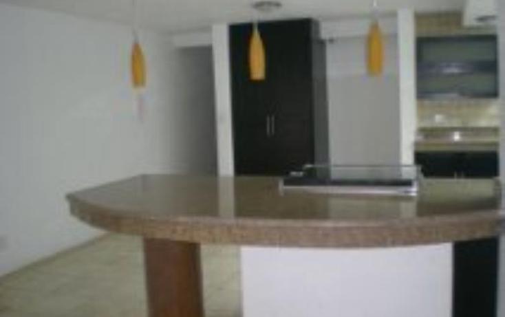 Foto de casa en venta en  , potrero verde, cuernavaca, morelos, 426417 No. 18