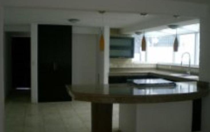 Foto de casa en venta en  , potrero verde, cuernavaca, morelos, 426417 No. 19