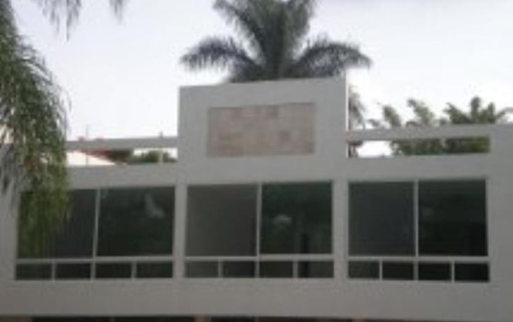 Foto de casa en venta en  , potrero verde, cuernavaca, morelos, 426417 No. 20