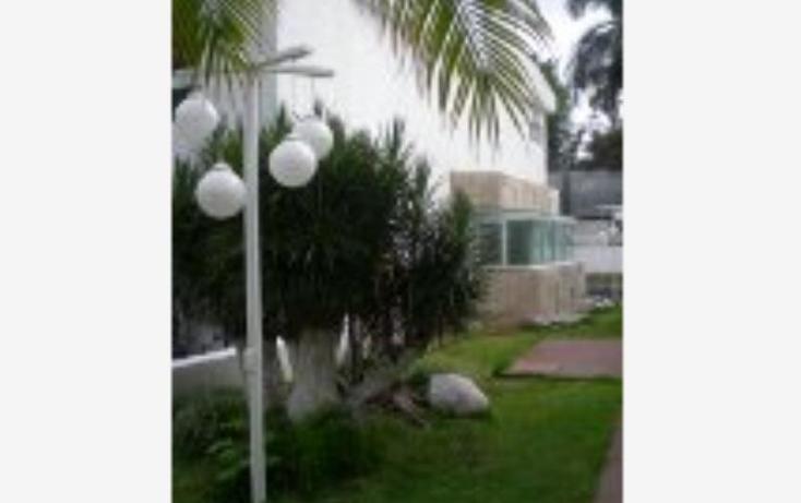 Foto de casa en venta en  , potrero verde, cuernavaca, morelos, 426417 No. 21