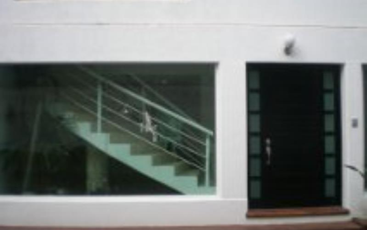 Foto de casa en venta en  , potrero verde, cuernavaca, morelos, 426417 No. 22