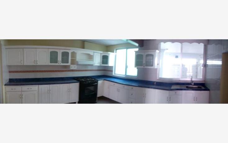 Foto de casa en venta en potreros 610, valle del campestre, aguascalientes, aguascalientes, 1464767 No. 08